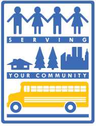 Serving Your Community